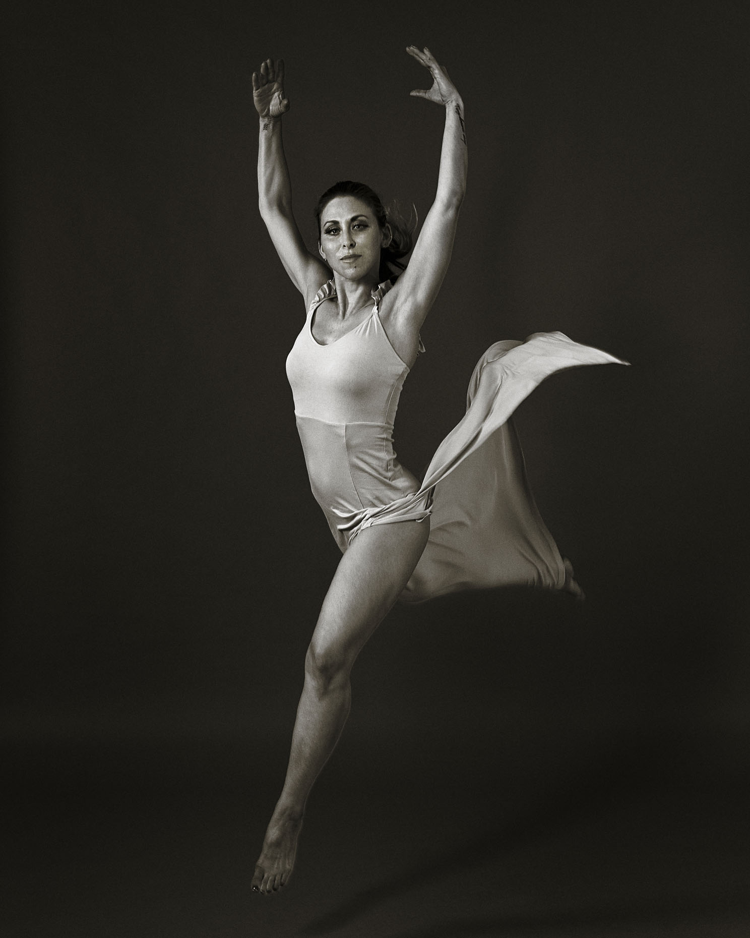 Katie_Dance_Portrait_02