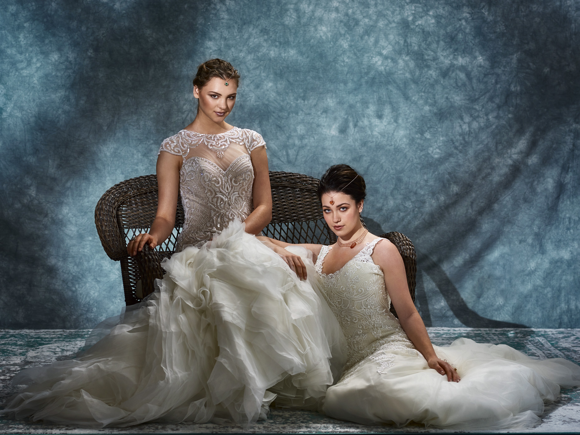 Editorial_Bridal_Fashion_02