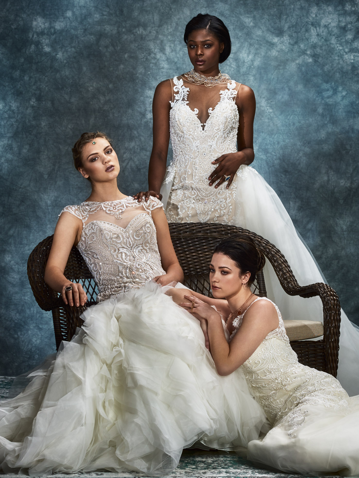 Editorial_Bridal_Fashion_03