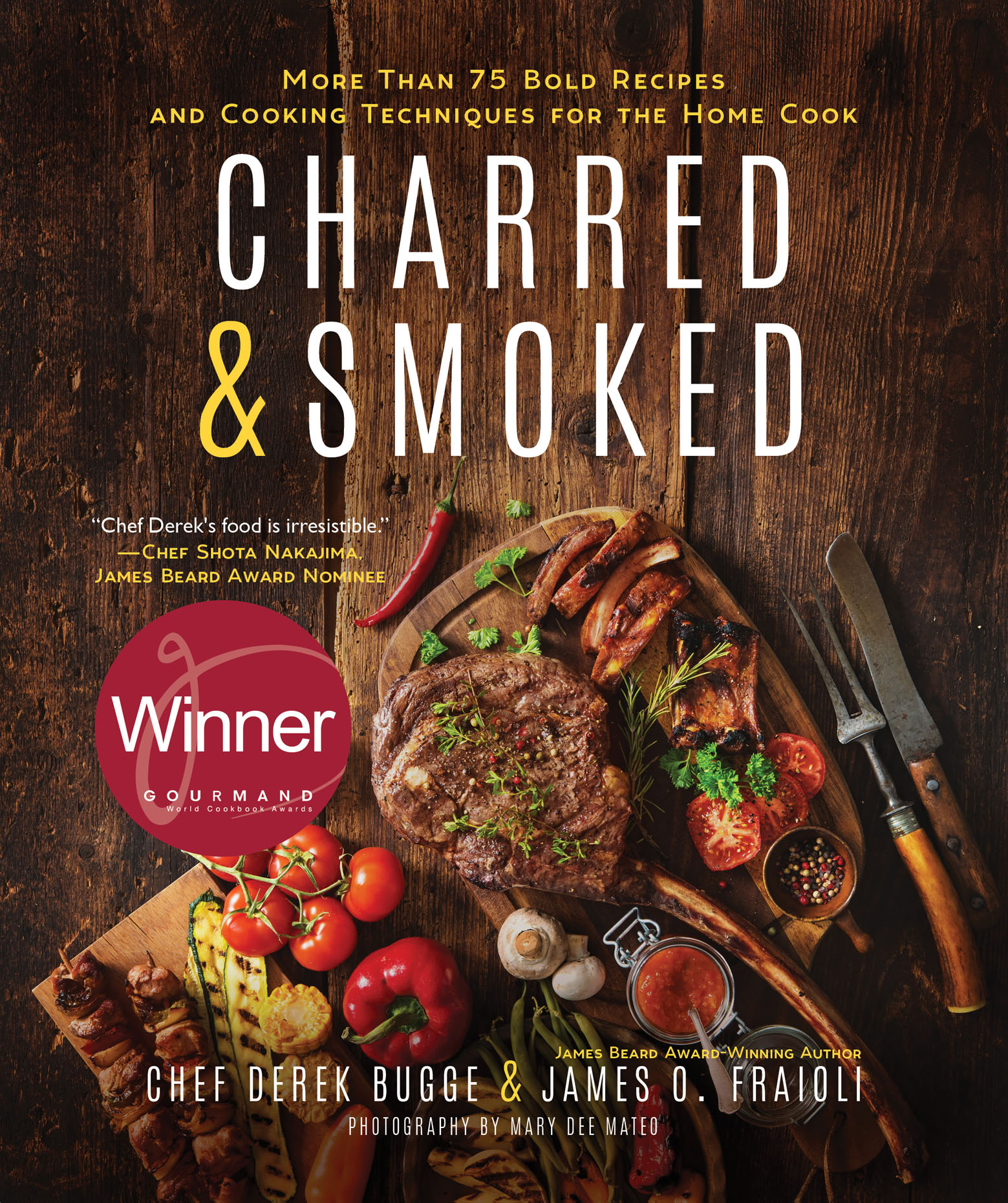CharredSmoked_withAward_1860_blog