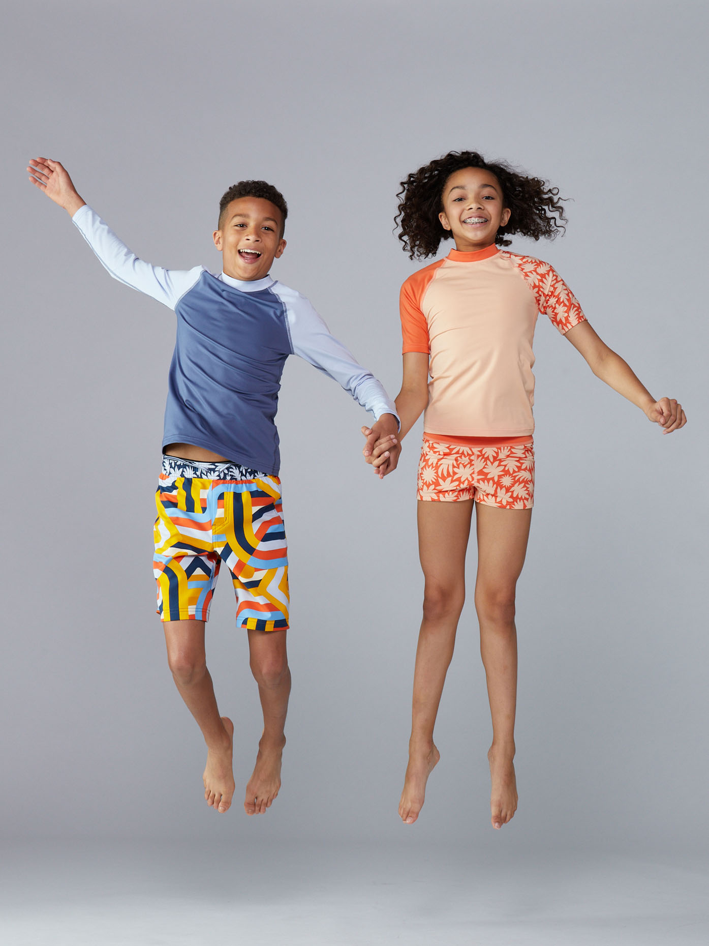 Kids_CommercialPhotography_11