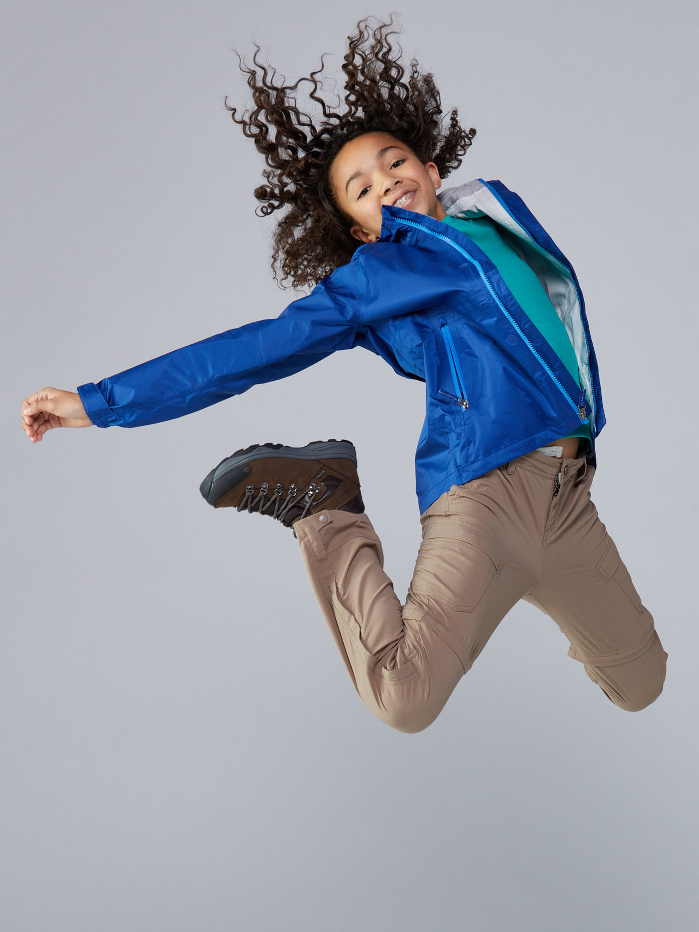 Kids_CommercialPhotography_06