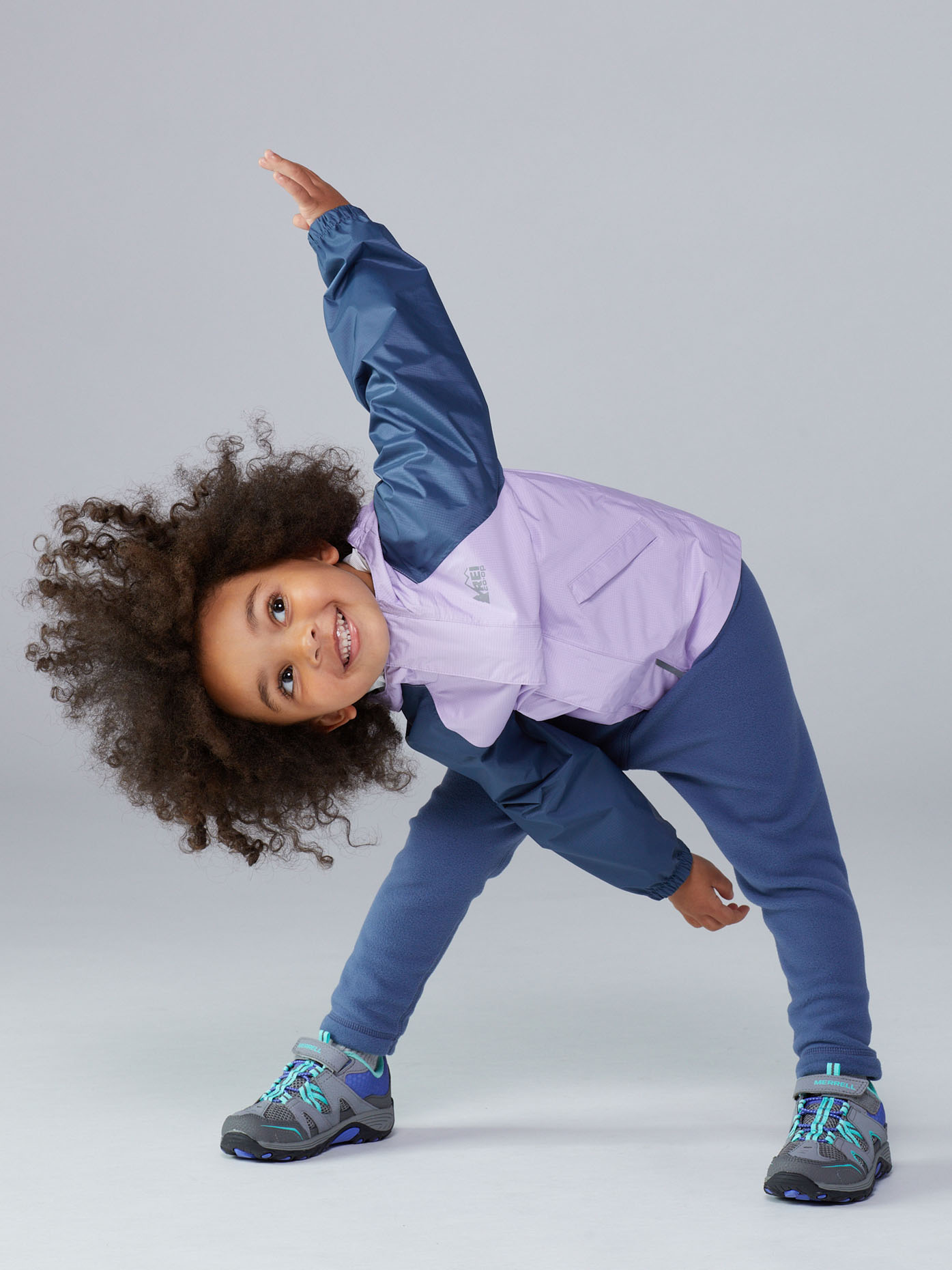 Kids_CommercialPhotography_07