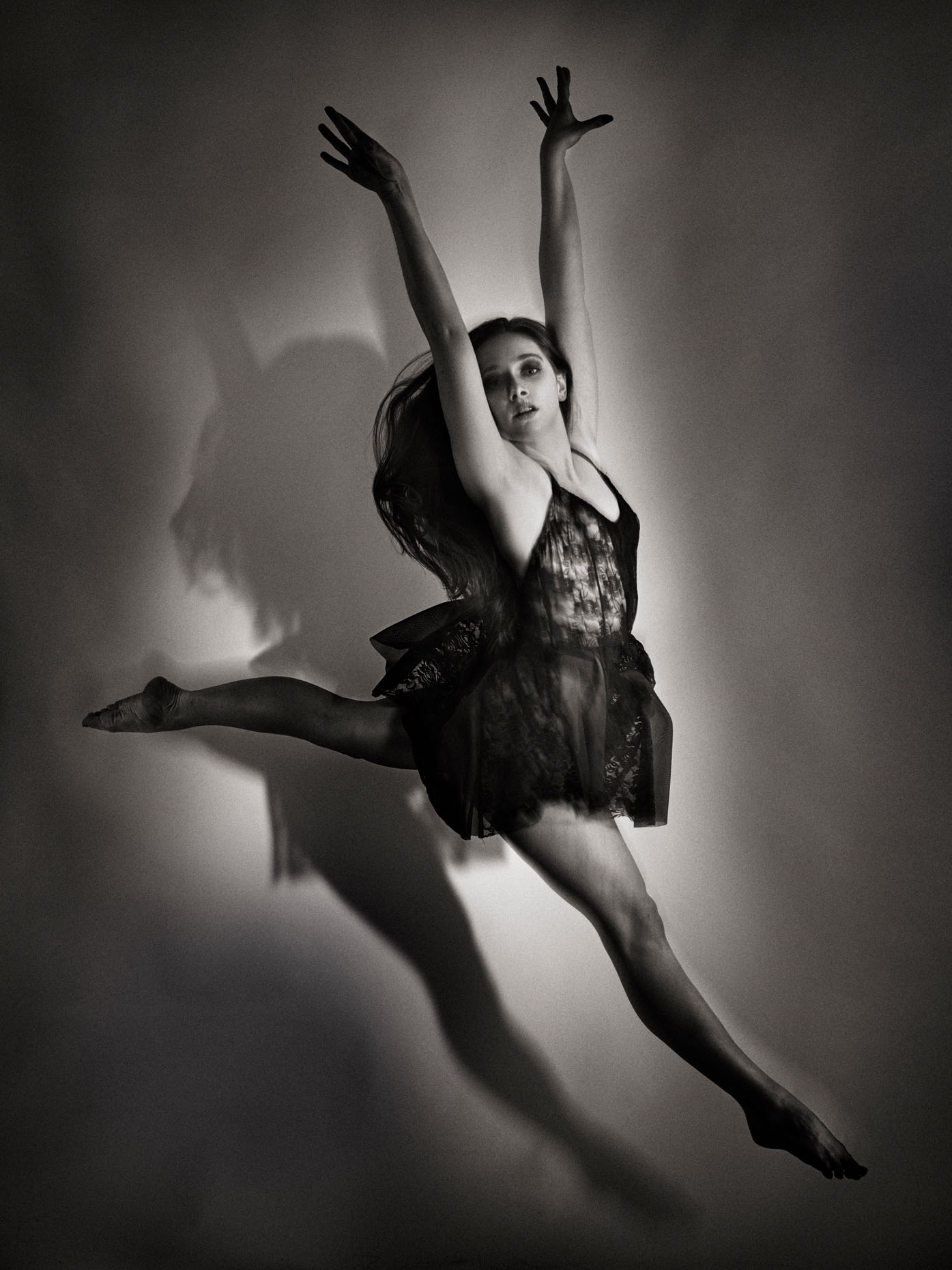 Portrait_Dance_Emily_01