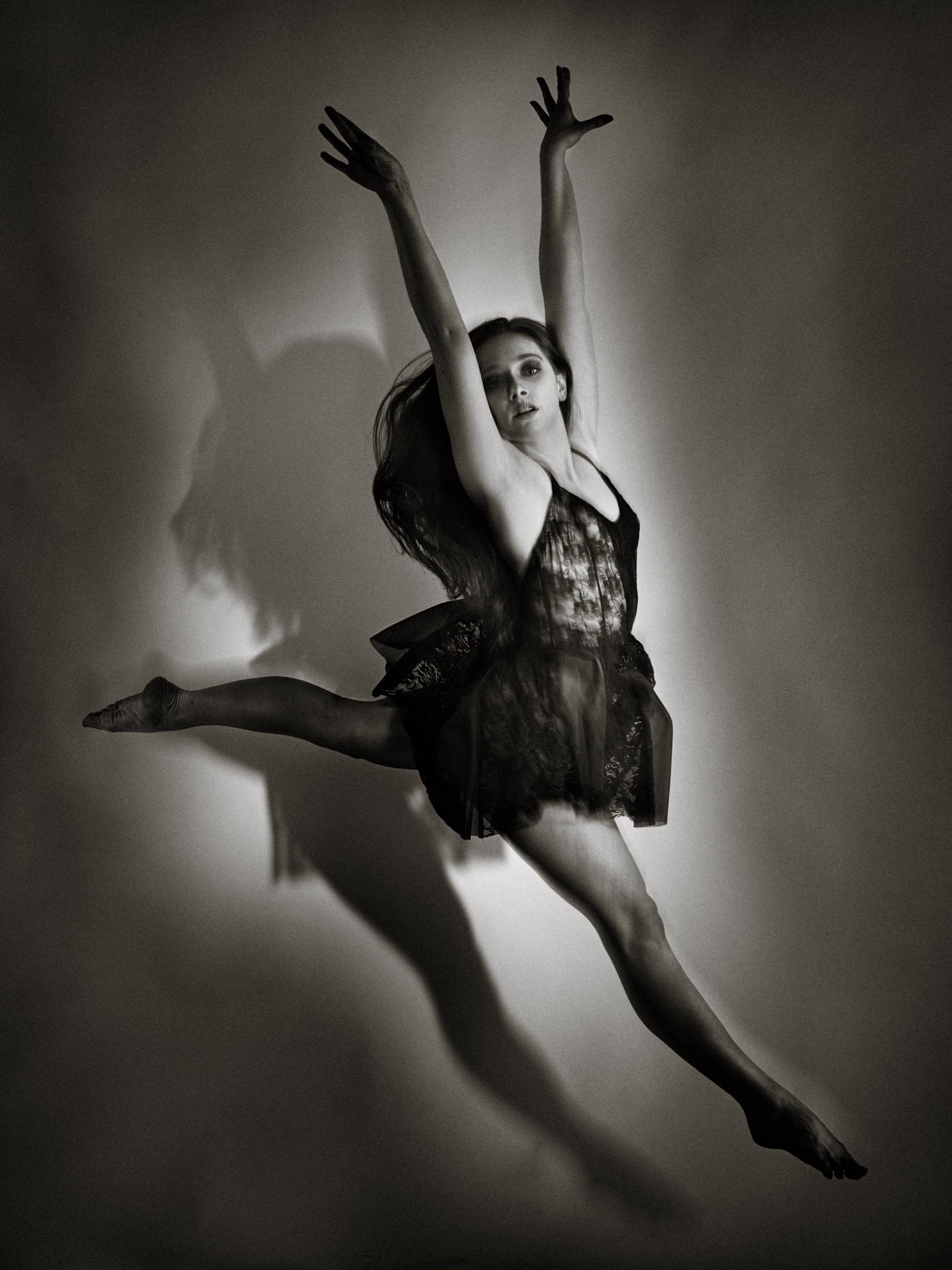 Emily_Dance_Portrait_04