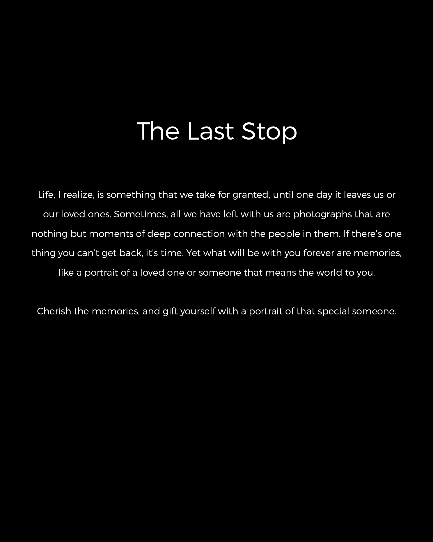 The_Last_Stop